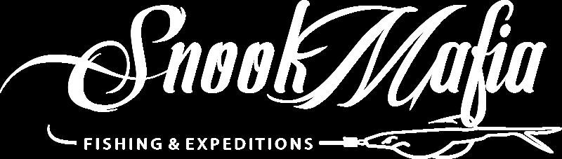 Fishing in Puerto Vallarta - Snook Mafia